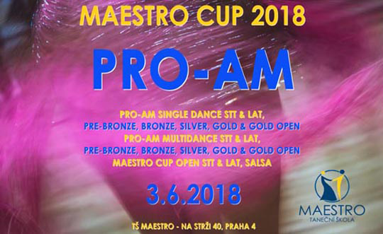 /images/thumbnails/2018-6-Maestro-Cup-pro-am-540.jpg