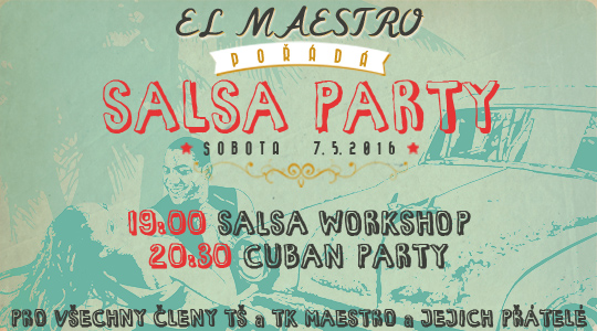 /images/thumbnails/2016-thumb-CUBAN-PARTY.jpg, 138kB